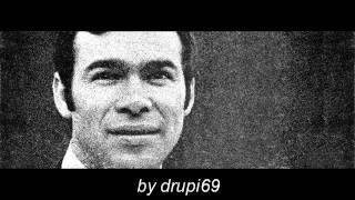 Carlos Lico - Sueño imposible