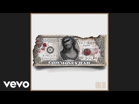 king-los-glory-to-the-lord-audio-ft-r-kelly-kinglosvevo