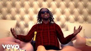 Lil Jon - Alive (feat. Offset & 2 Chainz)