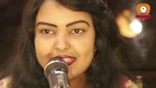 Mile Ho Tum Humko | Fever | Khushboo Prasad | Tuesday's Unplugged