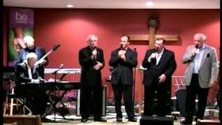 Gospel Song - The Old Rugged Cross