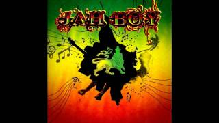 Baby Love - Jah Boy [reggae 2011]