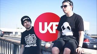 Virtual Riot & Dubloadz - Juices (Pegboard Nerds Remix)