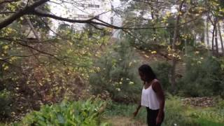 Tudo pra dar (Mia Rose)-Moments