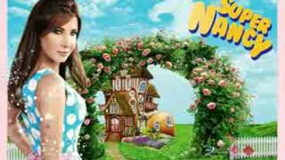 Nancy Ajram Ba2oussi - نانسي عجرم بؤسي