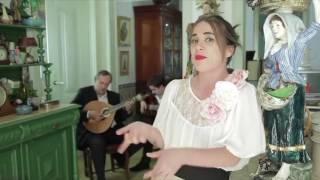 Gisela Joao & Misia - Trailer