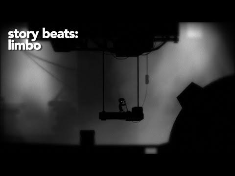 Story Beats: Limbo