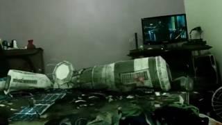 FxGuru Video