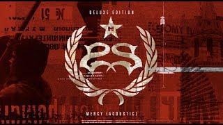 Stone Sour - Mercy - Acoustic (Audio)