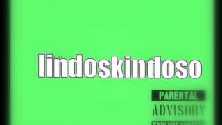 Dj Fofo ft Dj Xupeta - Instrumental pesadO 2O12