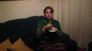 Delta Cafés - Joana e Luisa wmv