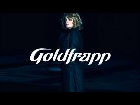goldfrapp-alvar-live-in-manchester-audio-frappland