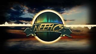 LNY TNZ & Ruthless - Fired Up Ft. The Kemist (original mix)