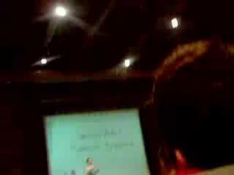 bilgi universitesi sıkıcı sosyoloji dersi