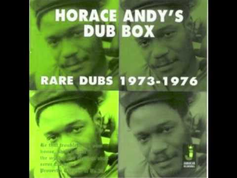 horace-andy-zion-dub-rossandreggae11-carlos-rossell