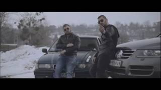 Game Over ft  Adnan Beats   Live Chat DJ EMOS BEBOS REMIX TRAP)