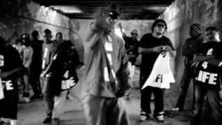 JLZ ft Bambino - If you feel my Shit //Nigga i'm Rolling (Realização: Wilsoldiers) width=