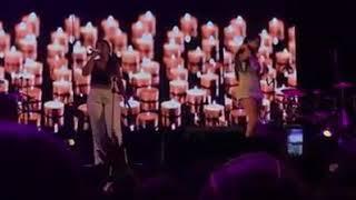 Simone e Simaria - Defeitos (Ao Vivo)