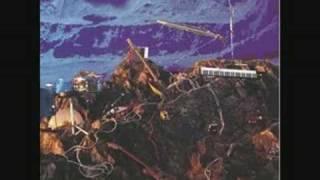 Late Of The Pier - Whitesnake - Fantasy Black Channel