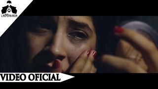 No Estas Sola - Zaiko Ft. Argos [Video Oficial]