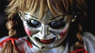 Horror Movies That Will Blow Everyone Away In 2019