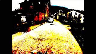 deleterio video remix