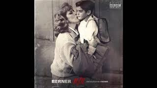 Berner - Pack (feat. Wiz Khalifa) - 2018
