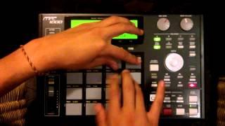 Metallica - One (Live Remix)