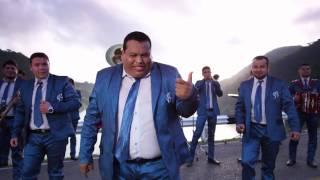 TODO INCLUIDO Los Sebastianes (Video Oficial)