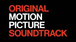 T2 TRAINSPOTTING Original Soundtrack