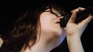 Garage Hymnal - Take My Life - at Gospel Live 2011/7/30