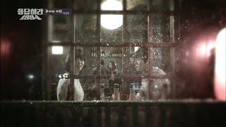 """[응답하라1994 MV] 박상민 """"하나의 사랑"""""""