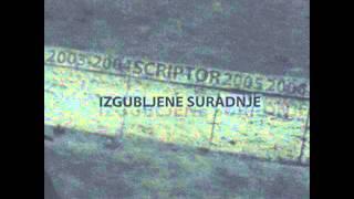 Scriptor, Djubre & Kali  - Vračamo Se Opet