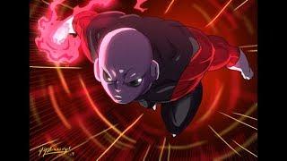 Dragon Ball Super [AMV] Monster - Skillet