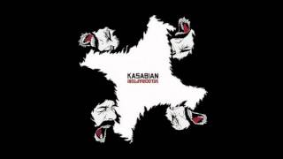 I Hear Voices - Kasabian (Full Song) + Lyrics (HQ/HD) BEST ON YOUTUBE