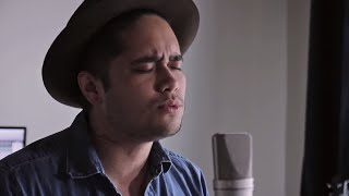 Clean - Taylor Swift (Cover by Travis Atreo)
