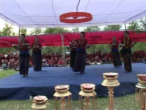 Pun Samaj Nepal – Part 08