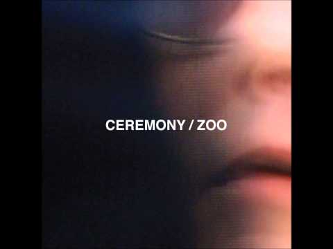ceremony-community-service-zoo-derp-herp