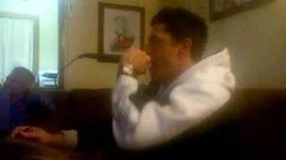 Karaoke Singstar - Moving On Up