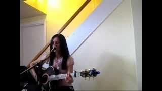 pink houses cover