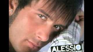 Alessio - Ma si vene stasera ( CD  Emozioni della nostra età )