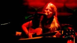 Susana DaSilva - Be You