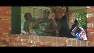 Bear Castro x Dre-Wop - I Really Do