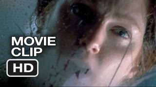 The Lost World: Jurassic Park (3/10) Movie CLIP - Over the Cliff (1997) HD