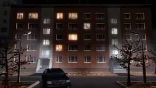 Окна Мастер (Дом)