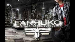 Traime A Tu Amiga - Farruko El Talento Del Bloke.wmv