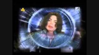Miss Cast Away 2004 Agent Michael Jackson
