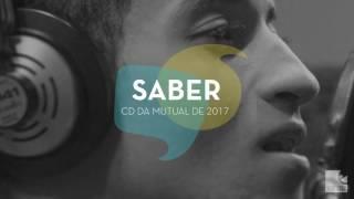 Jovens SUD - Saber (Mutual 2017) AUDIO