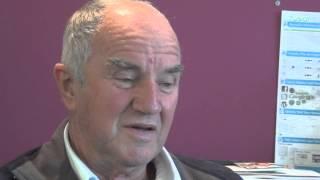 John Deane Testimonial: Vertigo Attacks Gone