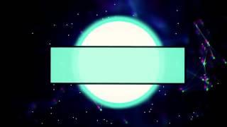 -{-st-}- video intro no texs no (62)